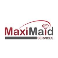 Visit Maxi Maid Online