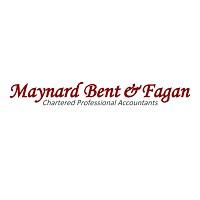 Visit Maynard Bent & Fagan CPA Online