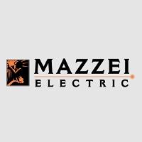 Visit Mazzei Electric Online