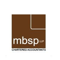 Visit MBSP LLP Online
