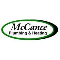 Visit McCance Plumbing and Heating Online