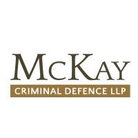 Visit Mckay Criminal Defence Online