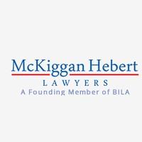 Visit McKiggan Hebert Lawyers Online