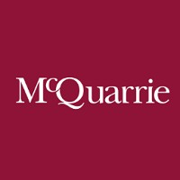 Visit McQuarrie Online