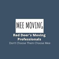 Visit Mee Moving Online