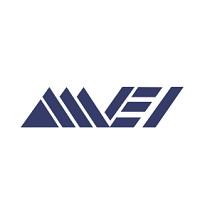Visit MEI School Online