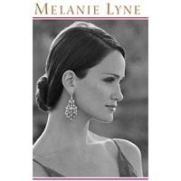 Visit Melanie Lyne Online