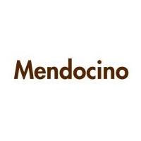 Visit Mendocino Online