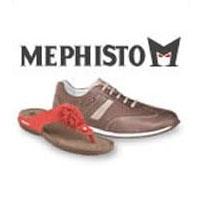 Visit Mephisto Online