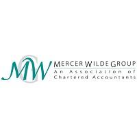 Visit Mercer Wilde Group Online