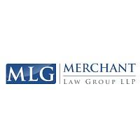 Visit Merchant Law Online