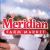 Meridian Farm Market online flyer