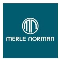 Visit Merle Norman Online