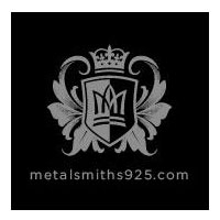 Visit Metalsmiths Sterling Online