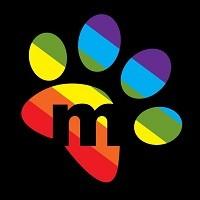 Visit Metro Pet Market Online