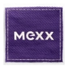 Mexx Fashion online flyer