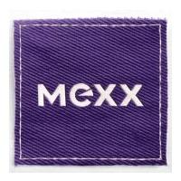 Visit Mexx Online