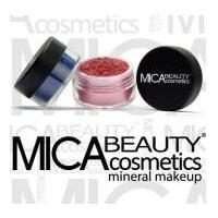 Visit MICA Beauty Online