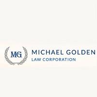 Visit Michael Golden Law Corporation Online