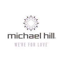 Visit Michael Hill Online