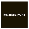 Michael Kors Swimwear online flyer