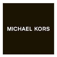Visit Michael Kors Online