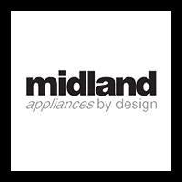 Visit Midland Appliance Online