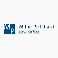 Visit Milne Pritchard Law Office Online