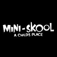 Visit Mini-Skool Online