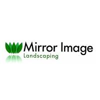 Visit Mirror Image Landscaping Online