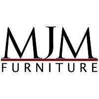 Visit MJM Furniture Online