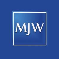 Visit MJW CPA Online