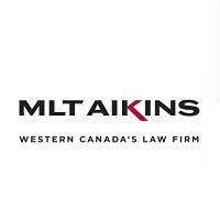 Visit MLT Aikins LLP Online
