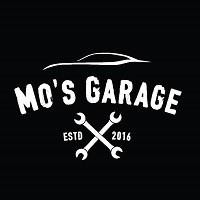 Visit Mo's Garage Ltd Online