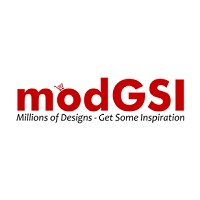 Visit Mod.GSI Furniture Online