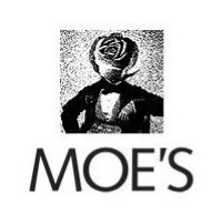 Visit Moe's Home Collection Online