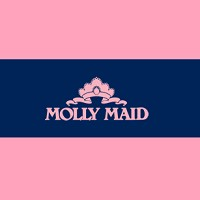 Visit Molly Maid Online