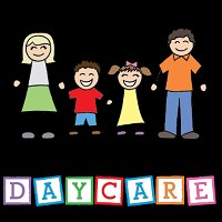 Visit Mommy and Daddy Daycare Online