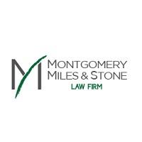 Visit Montgomery Miles & Stone Law Online