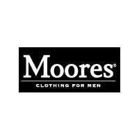 Visit Moores Online