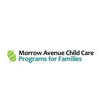 Visit Morrow Avenue Child Care Online