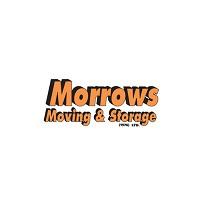 Visit Morrows Moving & Storage Online
