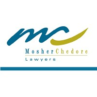 Visit Mosher Chedore Online