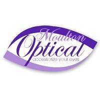 Visit Moulton Optical Online