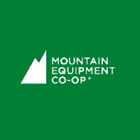 Visit Mountain Equipment Co-op Online
