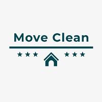 Visit Move Clean Online