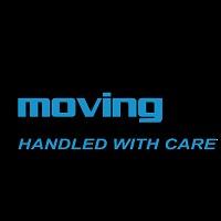 Visit Moving On Express Online