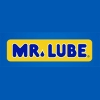 Mr.Lube Black Friday / Cyber Monday sale