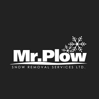 Visit Mr Plow Online