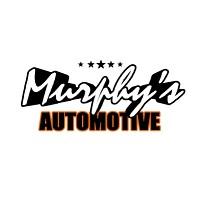 Visit Murphy's Auto Repair Online